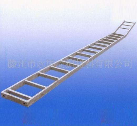 玻璃钢梯子