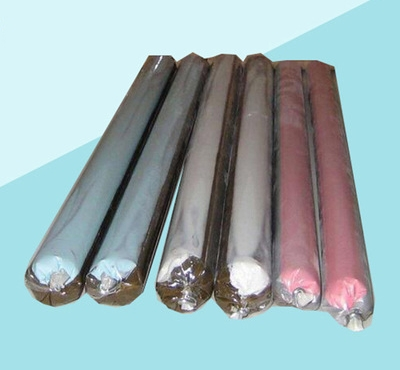 矿用树脂锚固剂